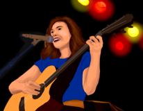 Rachel Platten - Fight Song!