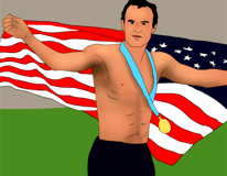 Landon Donovan Ends Stellar US Soccer Career
